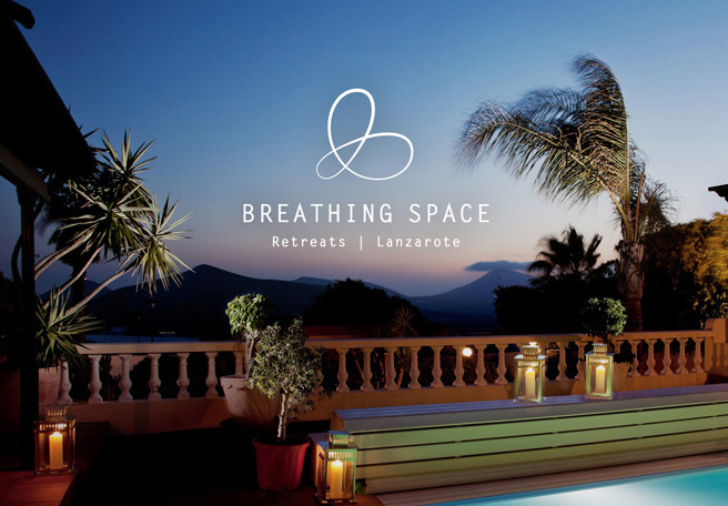 Breathing Space Retreats, Lanzarote