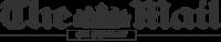 mail-on-sunday-logo