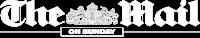 mail-on-sunday-logo-w