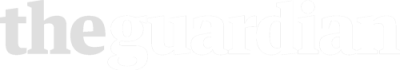 the-guardian-logo-w