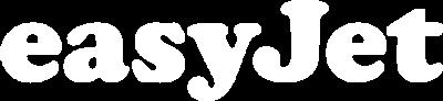 easyjet-logo-w