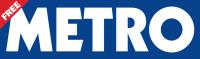 Metro - Breathing Space Retreats - breathguru