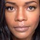 Naomie Harris - Breathing Space Retreats - breathguru