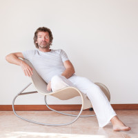 Alan DOlan - Breathing Space Retreats - breathguru