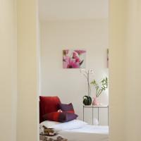 Breathing room - Breathing Space Retreats - breathguru